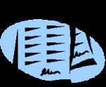 document clip art